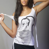 cool tees and tops
