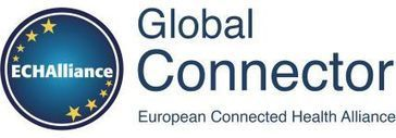 Community Calendar - European Connected Health Alliance | Digital Collaboration and the 21st C. | Scoop.it