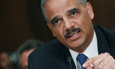 Justice Department's pursuit of AP's phone records is both extreme and dangerous | Properganda | Scoop.it