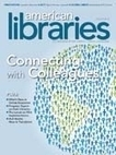 AASL releases white paper on technology use in schools   School Library Learning Commons   Scoop.it