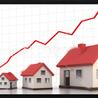 Properties to let in Birmingham