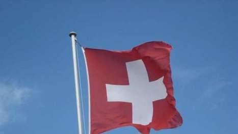 49 Français parmi les 300 plus grandes fortunes de Suisse | Dépenser Moins | Scoop.it