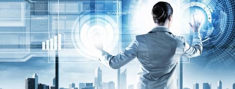 What Leadership Will Look Like In 20 Years - Forbes | DPG Online | Scoop.it