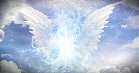 Are Angels Real? Here Are 17 Things The Bible Tell Us About Angels. | Soul & Spirituality | Scoop.it