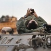 IDF to bar use of cellphones during training courses   Jewish Education Around the World   Scoop.it