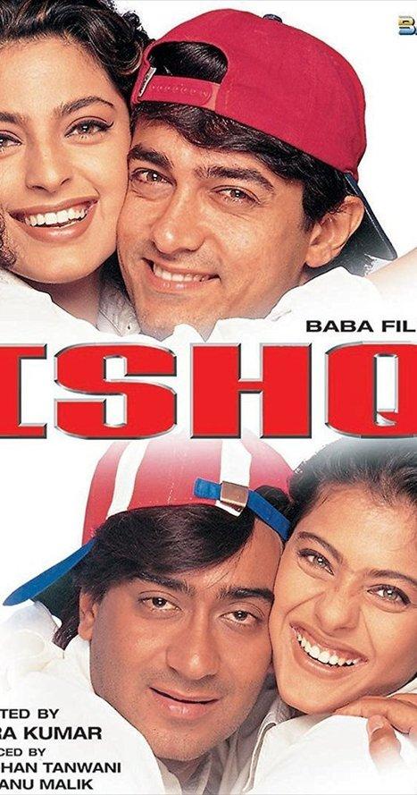 dil to pagal hai hindi full movie download 480p