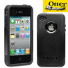 Otterbox promo Codes from Couponskart