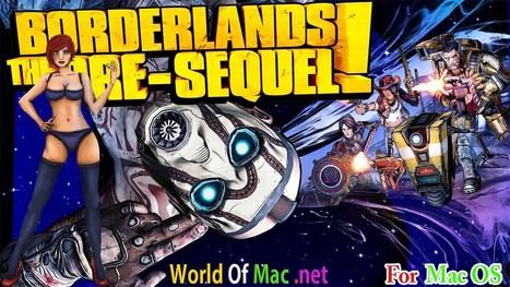 download torrent games for mac