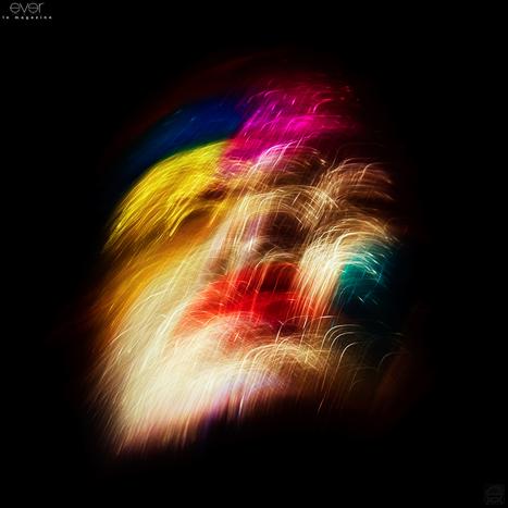 Nadia Wicker | Photographer | les Artistes du Web | Scoop.it
