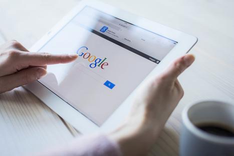 The Complete Guide to Google's Knowledge Graph | #SocialMedia, #SEO, #Tecnología & más! | Scoop.it