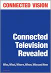 informitv - BBC Red Button (interactive TV) reinvented | Multi Platform TV Daily | Scoop.it
