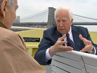 David McCullough's heroes of history | Knowledge Broker | Scoop.it