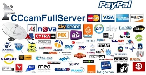 CCcam server - A smart solution for cardsharing service, Page 3