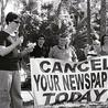 Journalismus 2.0 : gemeinschaftliches Schreiben, Lesen, kuratieren