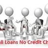 Quick Loans No Fee