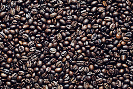Chemicals From Roasting Coffee May Be Cramping Lungs | Coffee News | Scoop.it