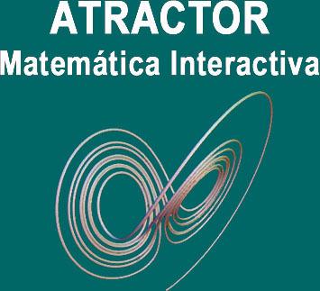 Atractor | Educación, Tic y más | Scoop.it