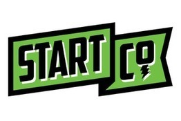 Start Co. announces partnership, expansion - Memphis Business Journal (blog) | Nonprofit Sharing | Scoop.it
