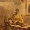 L'observateur de l'Hindoustan