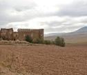 Geroa Bai rechaza el plan de Salesianos | Ordenación del Territorio | Scoop.it