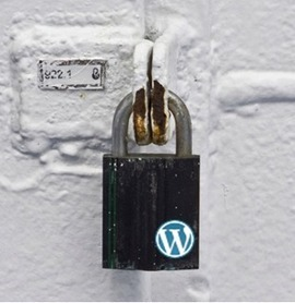 4 Dead-Easy Steps to Protect Your WordPress Site Against Hackers | Global Tech | Scoop.it