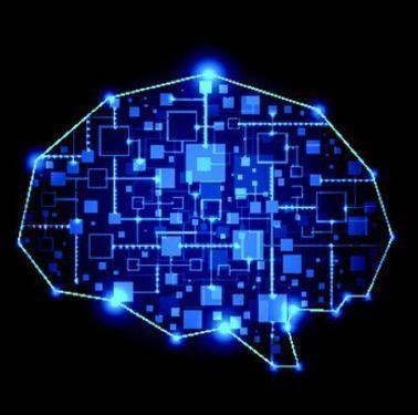 Google Translate : l'intelligence artificielle apprend (trop) vite | Pulseo - Centre d'innovation technologique du Grand Dax | Scoop.it