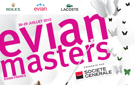 Il y aura six joueuses françaises ! | Golf News by Mygolfexpert.com | Scoop.it