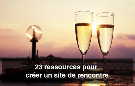 Rencontre Sans Lendemain La Roche Sur Yon Tres Grosse Bite Beur