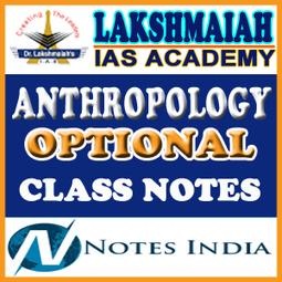 Mathematics class notes / study material - IMS