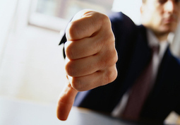 80% of CEOs Aren't Impressed With Marketers: How IT Can Change Their Mind | Bite Size Business Insights | Scoop.it
