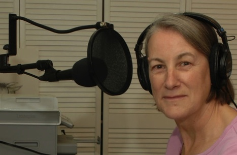 Chris Stafford Radio: Sinead Halpin's Burghley | Eventing World | Scoop.it