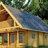 Casas Ecologidas modernas y prefabricadas!