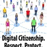 Digital Citizenship in CSISD