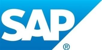 SAP Unveils SAP® Health Engagement Solution to Connect Caregivers, Patients   Noticias TIC SALUD   Scoop.it
