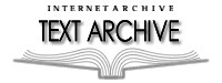 Free Books : Download & Streaming : Ebook and Texts Archive : Internet Archive | Livres électroniques ou ebooks gratuits | Scoop.it