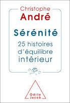 Psycho Actif, le blog de Christophe André: Solstice | Le sens de votre vie | Scoop.it
