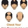 ASG Hair Transplant Centre India
