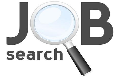 Offres d'emploi :Chef de projet CRM, Chef de projet Web, Traffic Manager, Développeur PHP, Intégrateur #SEO | Référencement internet | Scoop.it