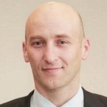 Marc Philippe nommé DSI de la Scor   BaaS BackUp as a Service   Scoop.it