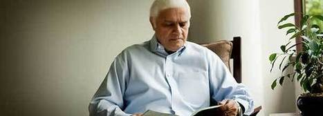 The Scourge of Racism by Ravi Zacharias | Christianity in Education | Scoop.it