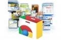 20 extensions Chrome indispensables pour les pros | Médias et réseaux sociaux | Scoop.it