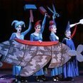 The Magic Flute: A beginner's guide to Mozart's operas | Classical Singing and Opera | Scoop.it