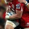 www.rugbyonlinetv.com