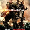 Download Edge of Tomorrow Movie or Watch Online