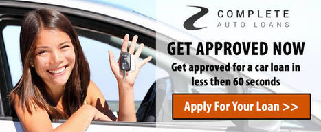 Refinance Car Loan With Bad Credit >> Is Car Loan Refinancing Right For You First
