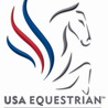USA Equestrian Trust
