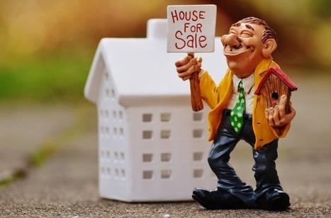 """7 consigli per vendere casa online   """"casaimpattozero"""" """"studiotecnico"""" """"Cascina"""" """"Pisa""""   Scoop.it"""