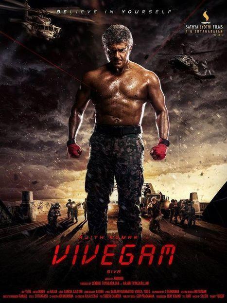Rape 2 Full Movie In Hindi Free Download Utorrent