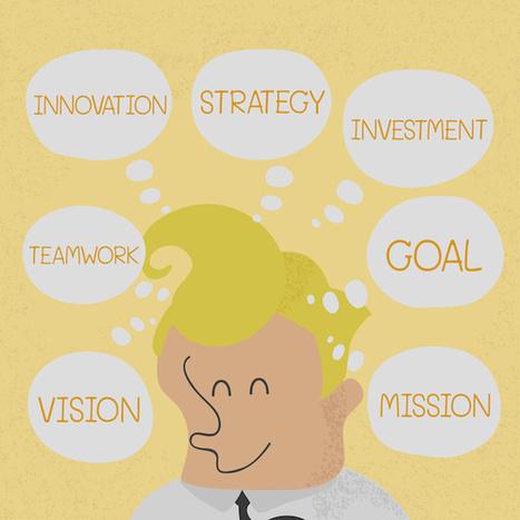 Comment réussir sa première réunion commerciale de l'année ! | Le ... | Améliorer les performance de son équipe | Scoop.it