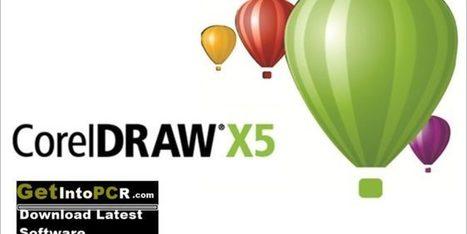 coreldraw free download for windows 7 64 bit filehippo